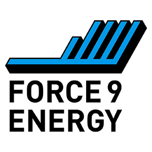 Force-9