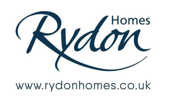 Rydon Homes