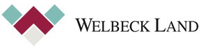 Welbeck Land