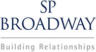 SP Broadway | Building Relationship