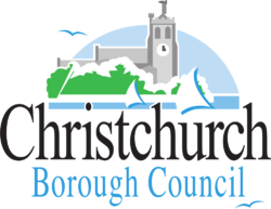 Christchurch Borough Council