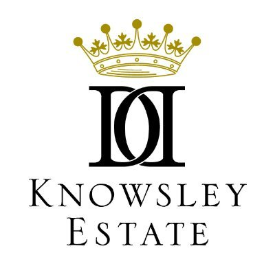 Knowsley Estate